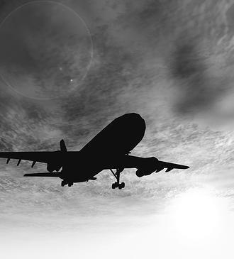 http://walkerkontos.com/uploads/images/practice/aviation.jpg
