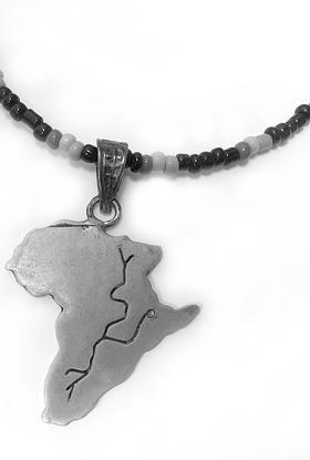 http://walkerkontos.com/uploads/images/practice/regional-africa-practice.jpg